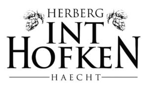 Herberg Int Hofken